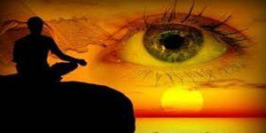 cara membuka mata hati