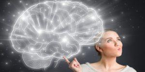 Cara Mengatasi Masalah Otak