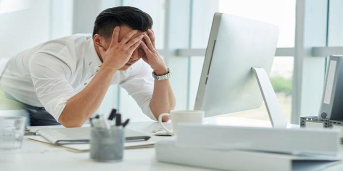 Cara Mengatasi Stres