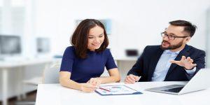 Tempat Konsultasi Masalah Karir dan Jabatan