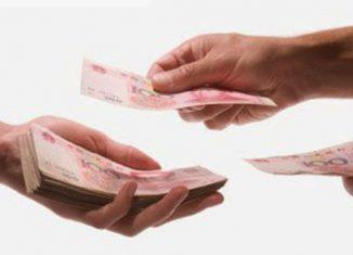 cara melunasi hutang dengan cepat