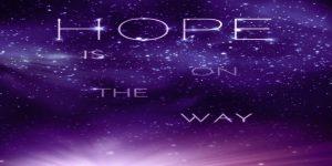 Agar Harapan Anda Mudah Terwujud