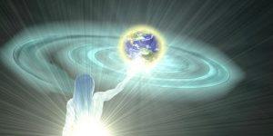 Cara Spiritual