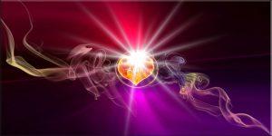 Cinta Ilahi